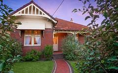 30 Ramsay Street, Haberfield NSW