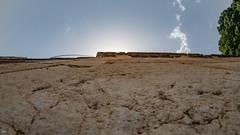 FMG_1445 (Marco Gualtieri) Tags: kinnerot northdistrict israele il palestina galilea giudea terrasanta pellegrinaggio marcone1960 nikond850 d850