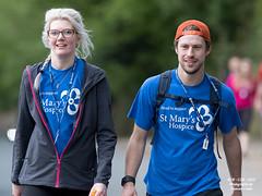 B57I4519-343-02 (duncancooke.happydayz) Tags: k2b charity cumbria coniston c2b walk walkers run runners keswick barrow barrowinfurness people
