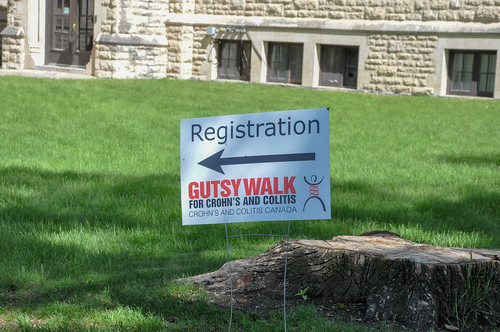 GutsyWalk20180603-DSC_7179.jpg