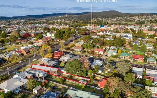 94 Verner St, Goulburn NSW 2580