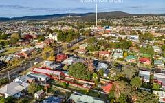 94 Verner Street, Goulburn NSW
