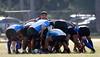 20180602388 (pingsen) Tags: 台中 橄欖球 rugby 逢甲大學 橄欖球隊 ob ob賽 逢甲大學橄欖球隊