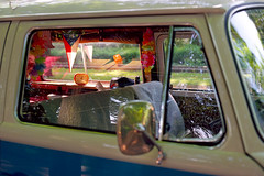 VW (Studio fotoplastikon) Tags: kodak ektar istillshootfilm