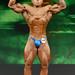 #230 Jason Nguyen