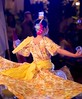 Pandanggo sa Ilaw - Filipino Candle Dance (Kostas Trovas) Tags: flow portrait pinay dress sofitel dance performance philippines filipina candle pandanggosailaw show manila movement outdoors woman action dancer folkloredance