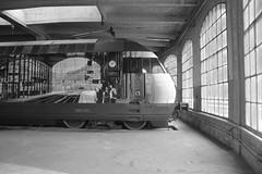 brig #37 (train_spotting) Tags: brig briga brigue valais wallis sbbcffffs sbb re4600284 seetal slm abb nikond7100