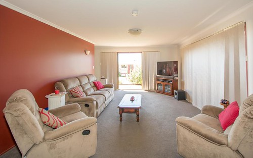 60 Taylor St, Annandale NSW 2038