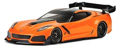 Protoform Chevy Corvette ZR1 190mm Touring Car Body - https://ift.tt/2JwWAk3 (RCNewz) Tags: rc car cars truck trucks radio controlled nitro remote control tamiya team associated vintage xray hpi hb racing rc4wd rock crawler crawling hobby hobbies tower amain losi duratrax redcat scale kyosho axial buggy truggy traxxas