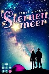 Sternenmeer (Boekshop.net) Tags: sternenmeer tanja voosen ebook bestseller free giveaway boekenwurm ebookshop schrijvers boek lezen lezenisleuk goedkoop webwinkel