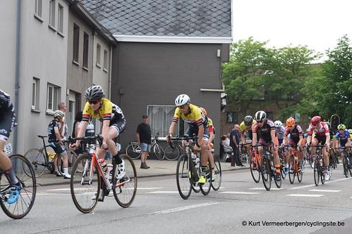 Morkhoven (139)