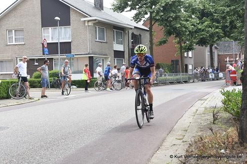 Morkhoven (335)