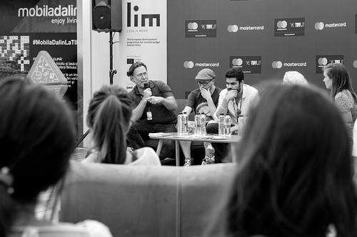 marineci_LIM2018@TIFF-Presentation@Lounge-003