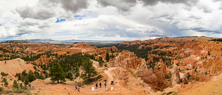 Bryce Canyon_04