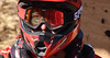 Feeling the heat (maytag97) Tags: maytag97 nikon d750 motorcross motocross rider helmet portrait close biker person closeup face man moto adventure motorbike gear racer race male safety sports extreme outdoors young adult