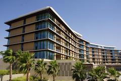 2018-06-FL-191017 (acme london) Tags: 2018 antoniocitterio bulgari dubai hotel hotelresort marina meraas residencies residential uae