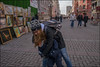 1m2_DSC1565 (dmitryzhkov) Tags: street life moscow russia color colour human reportage social public urban city photojournalism streetphotography documentary people dmitryryzhkov everyday candid stranger