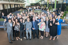 20180523-_SMP2407.jpg (BCIT Photography) Tags: bcit faculty employees staff humanresources employeeexcellence2018 engagement employeeengagement employeecelebration bcinstittuteoftechnology employeeexcellencewinners excellence