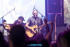 cityfest_piatok-57