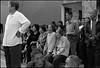 2009.10.31.[16]Zhejiang Shizhong village September 14 lunar Feast day 浙江 石淙镇 九月十四大节 -55 (8hai - photography) Tags: 2009103116zhejiang shizhong village september 14 lunar feast day 浙江 石淙镇 九月十四大节 yang hui bahai