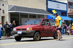 2018-05-28_14-13-21 (Hyperflange Industries) Tags: kinetic grand championship 2018 teams sculpture race event ferndale finish monday may eureka ca california