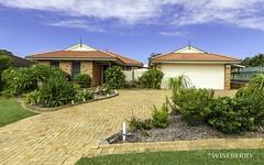 8 Derby Road, Kanwal NSW