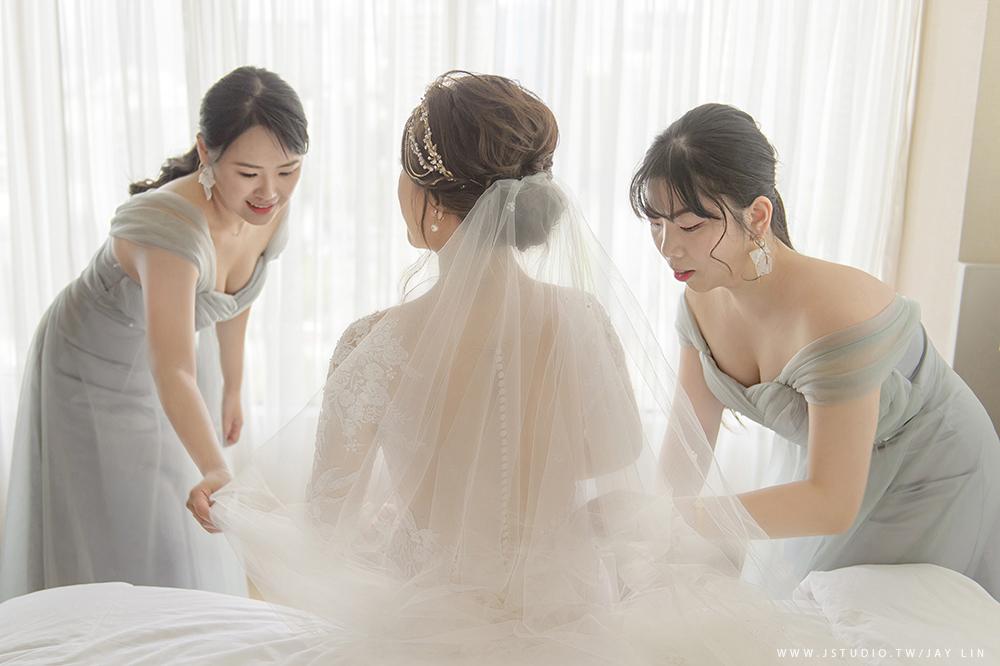 婚攝 台北婚攝 婚禮紀錄 婚攝 推薦婚攝 世貿三三 JSTUDIO_0017