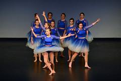 DSC_3772 (Judi Lyn) Tags: peruballetarts ballet dance youth kids peruindiana peru indiana