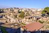5109_ITALY_HERCULANEUM (KevinMulla) Tags: herculaneum italy unesco worldheritage ercolano campania