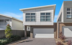27 Haddin Road, Flinders NSW