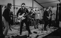 Urban Lions (Richard McMellon) Tags: hopdog cider beer sausage festival woodbridge inn wiltshire pewsey