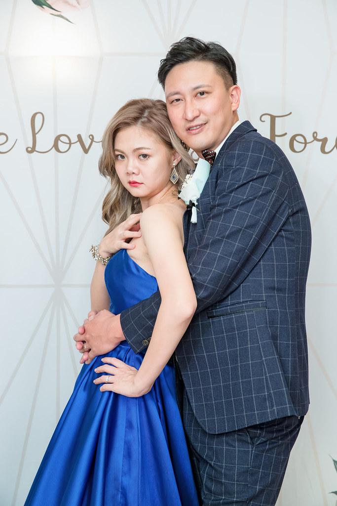 煙波大飯店,溫莎館,如意廳,新竹煙波大飯店,婚攝卡樂,Lennon&LoBao124