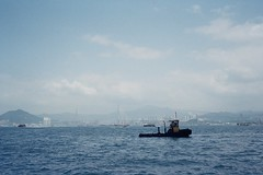 1968-006 (zerichan) Tags: canonet ql17 giii lomography color negative 400 hongkong