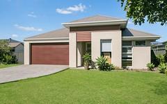 3 Oimara Street, Fern Bay NSW