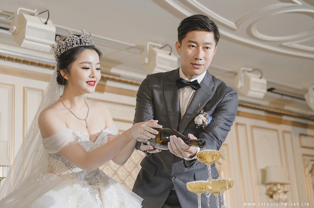 婚攝 台北婚攝 婚禮紀錄 婚攝 推薦婚攝 翡麗詩莊園 JSTUDIO_0087