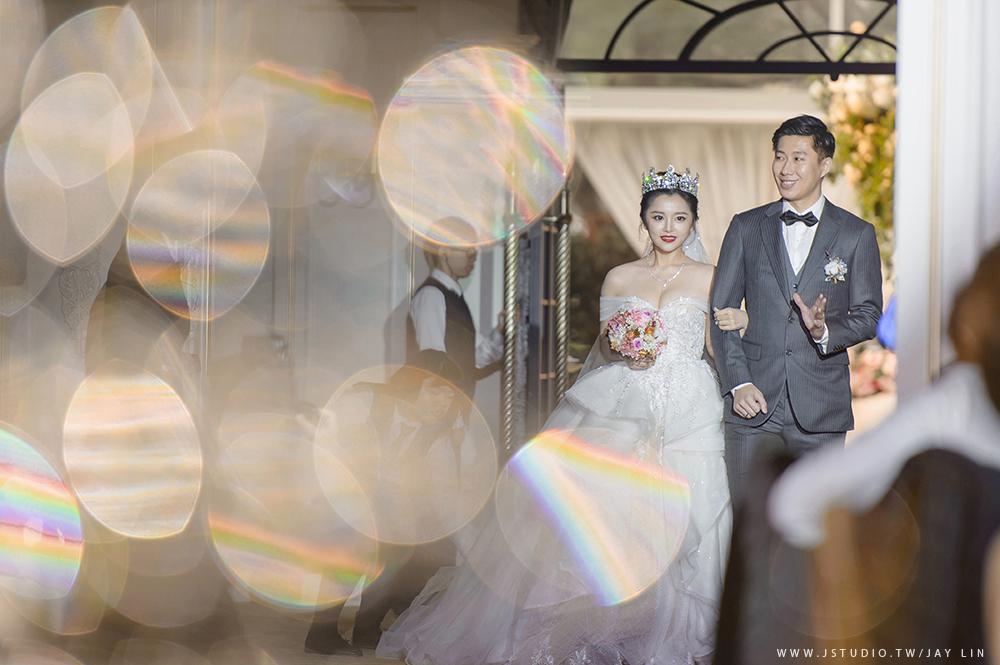 婚攝 台北婚攝 婚禮紀錄 婚攝 推薦婚攝 翡麗詩莊園 JSTUDIO_0085