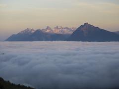 P6081222 (turbok) Tags: berge dachstein ennstal landschaft nebel stimmungen c kurt krimberger