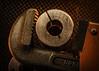 Get-a Grip (Jack Heald) Tags: macromondays handtool macro wrench pipewrench nikon 60mm micro heald jack grip tools hand hmm monday mondays d750 getagrip macromademoiselle