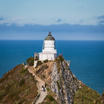 Nugget Point Lighthouse thumbnail