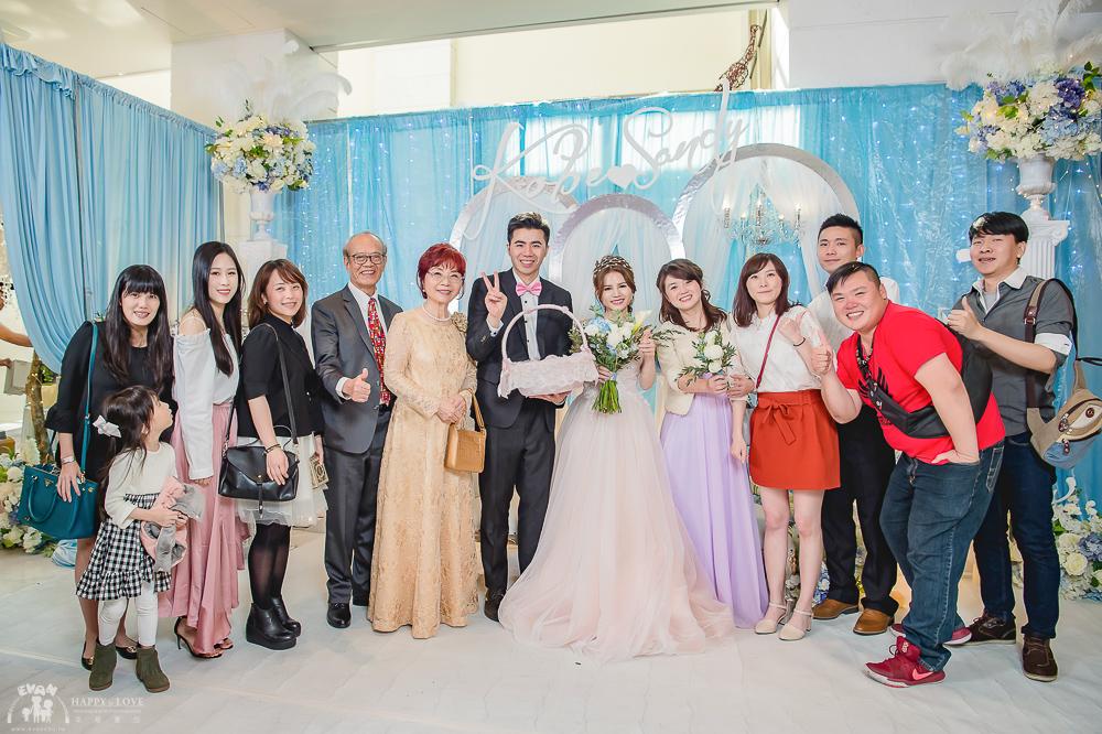 婚禮紀錄-維多利亞-婚攝小朱爸_0285