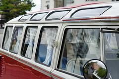 VW Kombi Bus Split Window (Lavratti) Tags: vw kombi bus split window 21