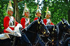 TROOPING THE COLOUR (GA High Quality Photography) Tags: photo day happy cute summer art fun travel beauty sun cool popular