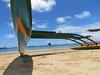 IMG_6311 (stevefenech) Tags: south pacific islands travel adventure stephen steve fenech fennock marshall ships skiffs