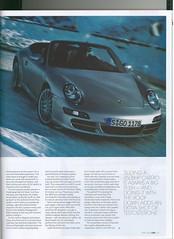 997 Cabriolet 001 (N57KM22) Tags: porsche 997 cabriolet carreras car april2005