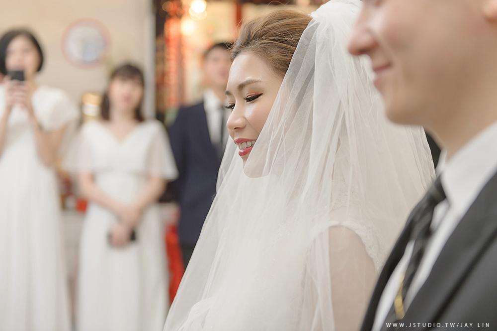 婚攝 台北婚攝 婚禮紀錄 婚攝 推薦婚攝 格萊天漾 JSTUDIO_0099