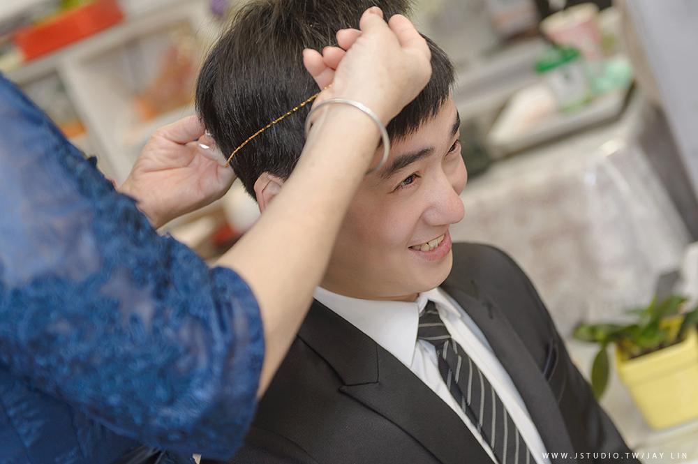 婚攝 台北婚攝 婚禮紀錄 婚攝 推薦婚攝 格萊天漾 JSTUDIO_0047