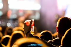 cityfest_sobota-47