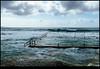 180218-6290-XM1.JPG (hopeless128) Tags: australia cronulla sea 2018 sydney rockpool seapool oceanpool newsouthwales au