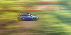 Audi RS4 Avant (VGAPhoto) Tags: vgaphoto gaudillat studio35 automotive automobile rigshot rig cars voiture photography photographie canon 5d markiii nikon d800 poselongue longexposure france sigma lightning flashs strobe carspotting compositing graphiste graphique photoshop lightroom adobe