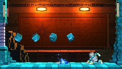 Mega-Man-11-300518-021